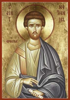 apostoli07
