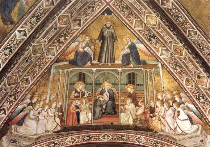 giotto_lower_church_assisi_franciscan_allegories-obedience_01