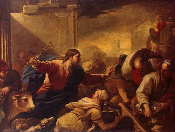 giordano-gesu-scaccia-i-mercanti-dal-tempio