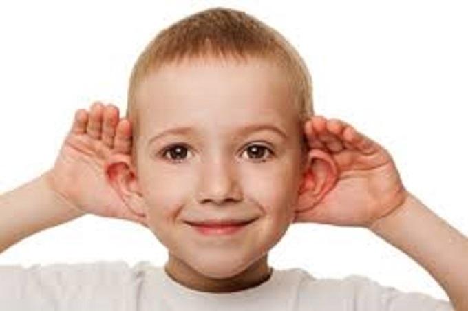 orecchie-a-sventola-1
