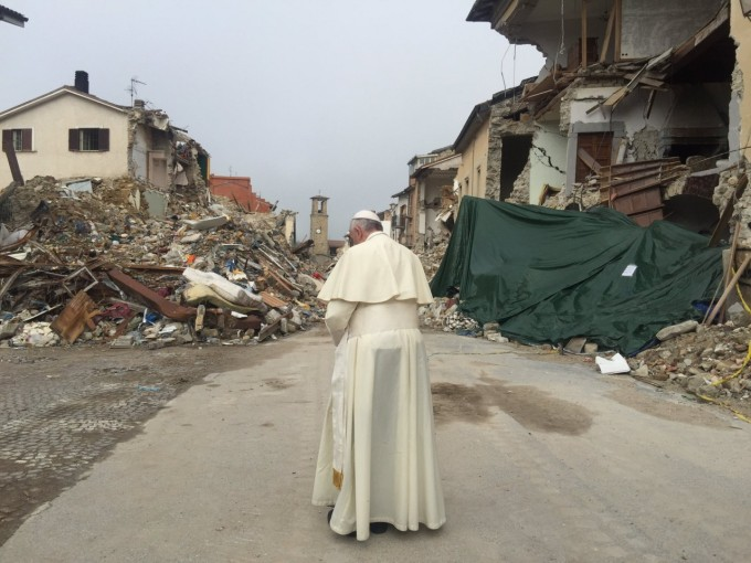 papa-francesco-amatrice-5