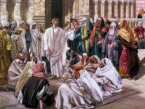 580-gesu-parla-con-i-farisei-tratta-dal-sito-wwwincasmminoversounblogfr
