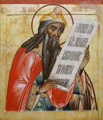 benedictus1