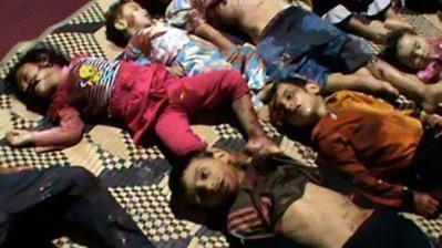 siria-strage-degli-innocent