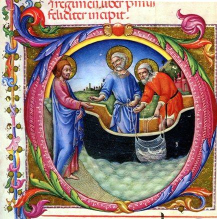 sano-di-pietro-1475-vocazione-di-andrea-e-pietro