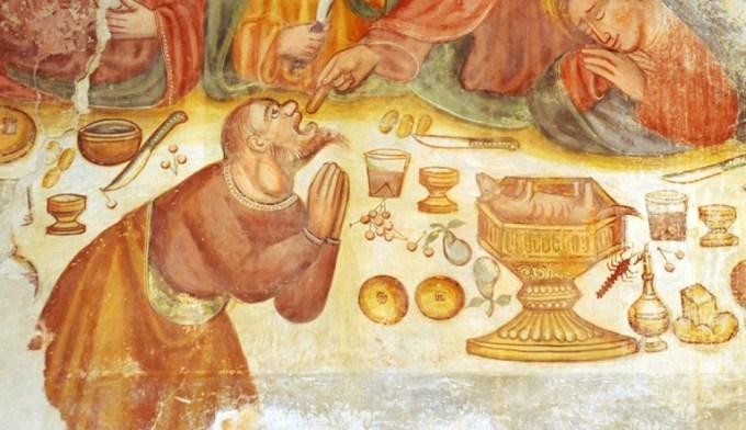 3_Chiesa-di-San-Martino-Ditto-di-Cugnasco-Canton-Ticino1