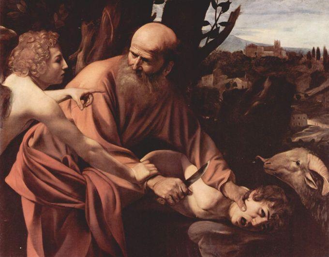1200px-Michelangelo_Caravaggio_022