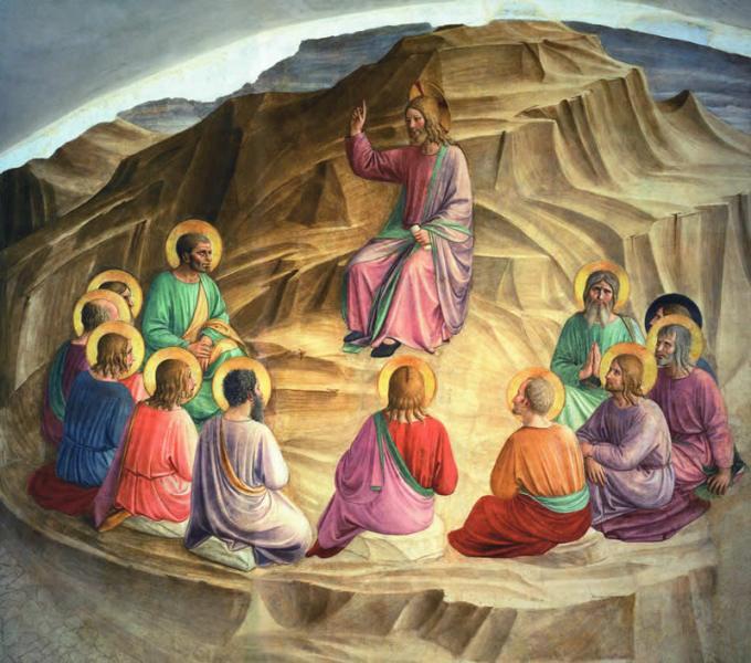 180-il-discorso-della-montagna-affresco-del-beato-angelico-143643-museo-di-s-marco-firenze[1]