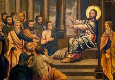 Gesù-predica-nella-sinagoga-400x280