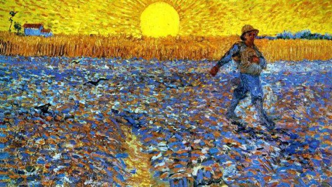 Van-Gogh-Il-seminatore-777x437