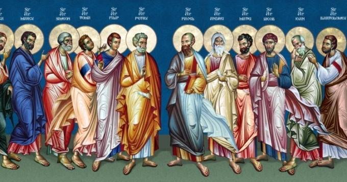 cei-12-apostoli1adc6b (1)