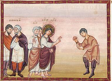 Jésus-et-lhomme-à-la-main-paralysée