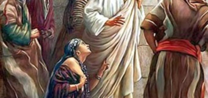 jesus_canaanite_woman-760x360
