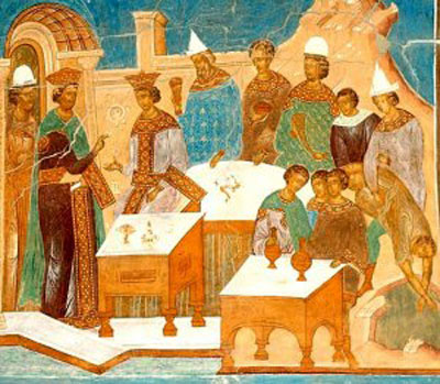 parable-of-the-wedding-feast-dionysii