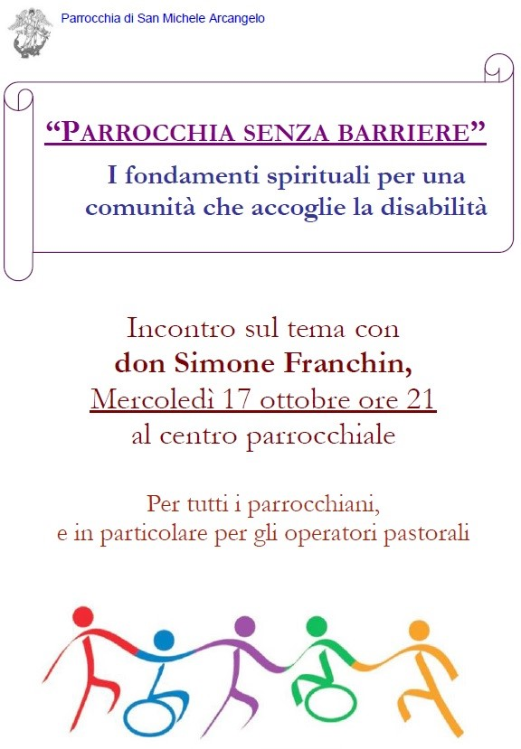 disabilità1