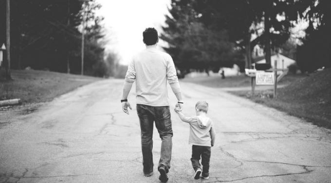 figli-che-non-ascoltano-i-padri