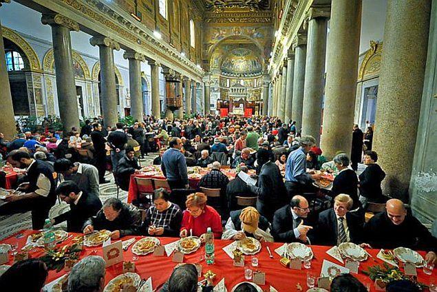 roma-basilica-di-santa-maria-maggiore---tavolata_878320