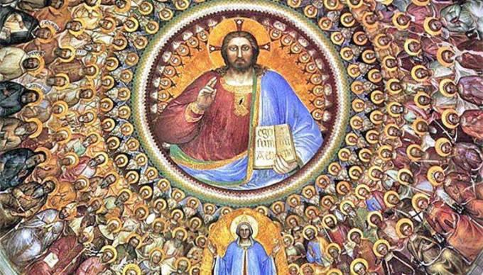 Tutti-i-Santi-i-santi-di-tutti_articleimage