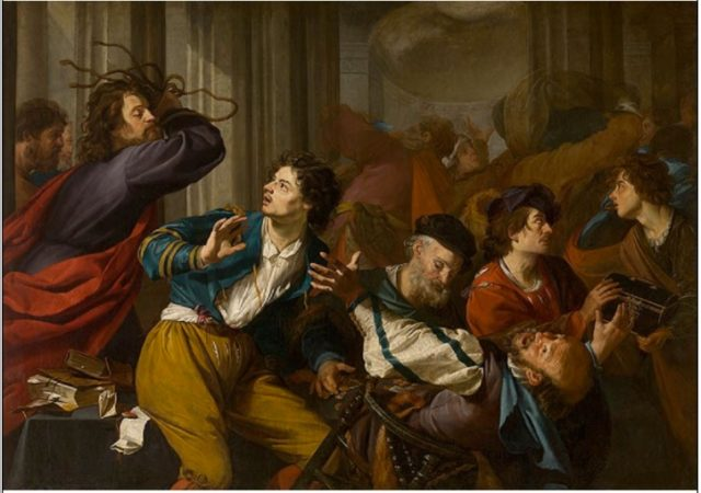 Theodoor_Rombouts_-_Christ_Driving_the_Money-changers_from_the_Temple-e1520114972230