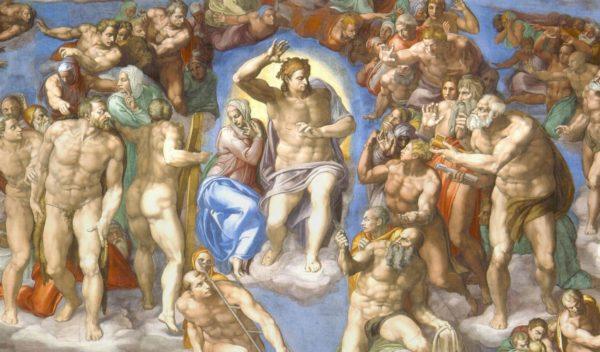 giudizio-universale-michelangelo-buonarroti-e1538304837668