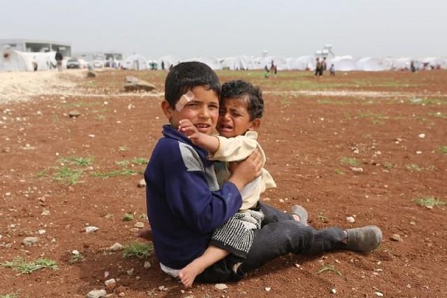 news_52893_bimbi_siria
