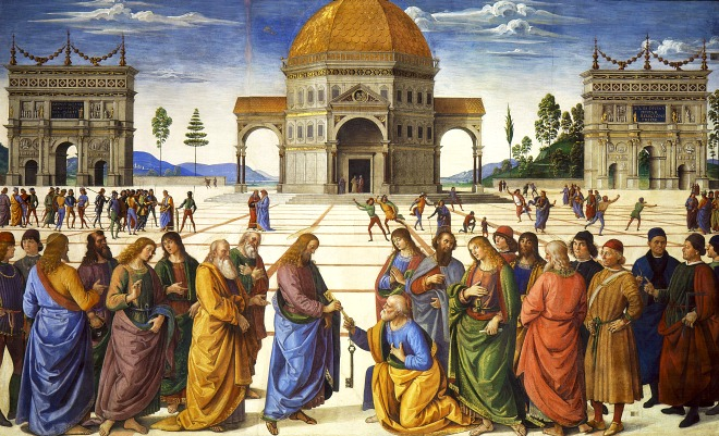 San_Pedro_Perugino