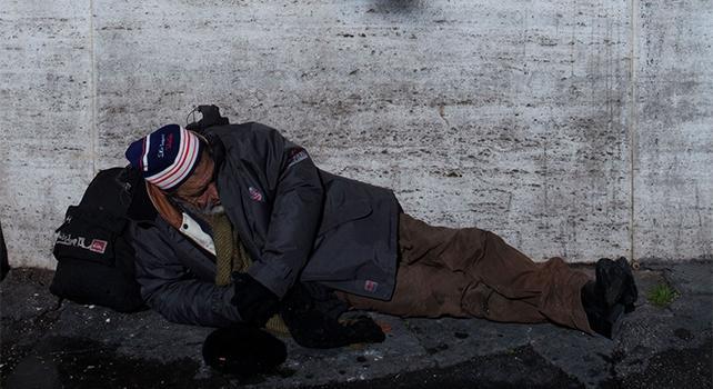 senzatetto-clochard-20160714100619