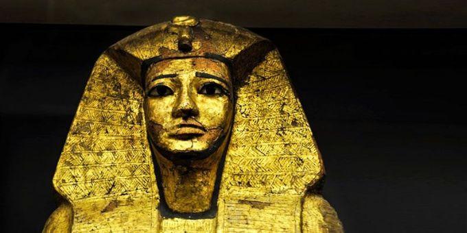 5-misteri-dei-faraoni-dEgitto-800x400-800x400