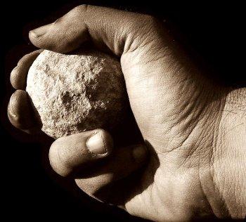 peccato_pietra