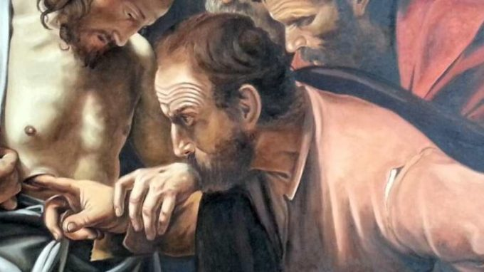 san-tommaso-apostolo-777x437