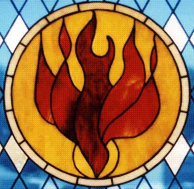 holy-spirit1