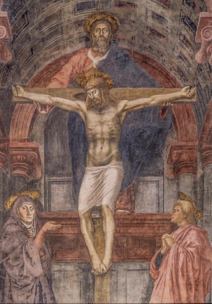 1500632397-smn-04-masaccio-la-trinita-cristo-in-croce-dett-copia