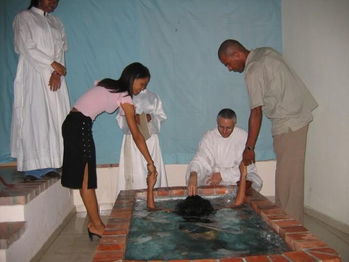 Battesimo_per_immersione