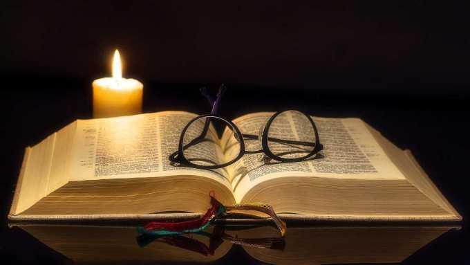capire-la-Bibbia