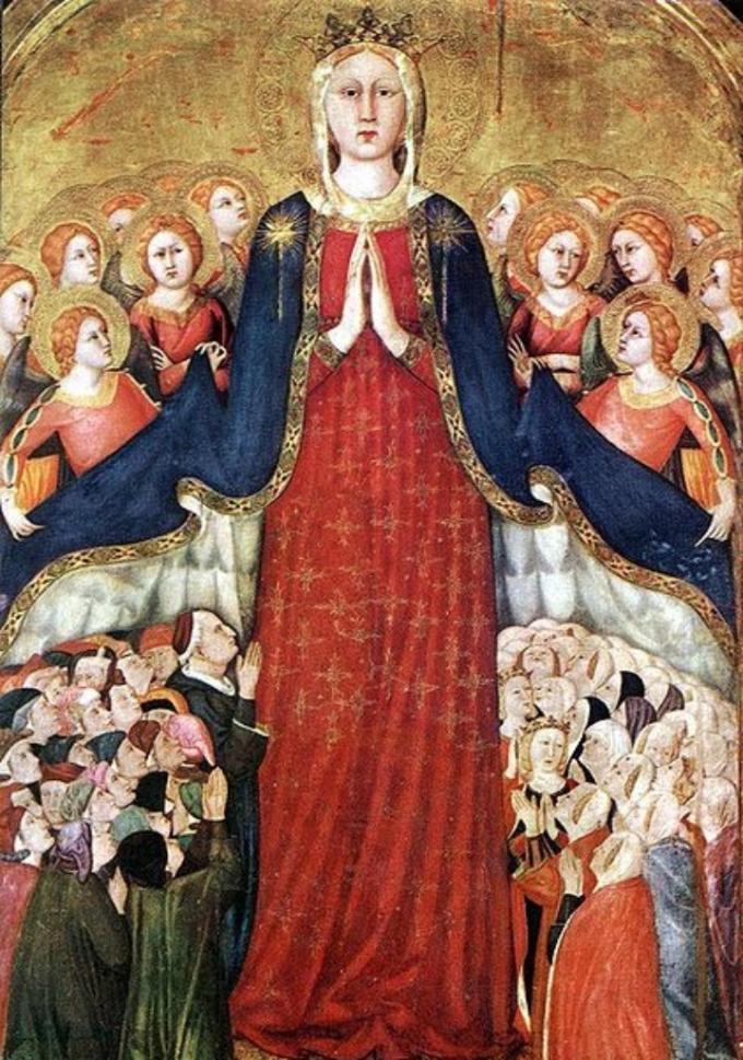 Maria-Madre-della-Chiesa-720x0-c-default