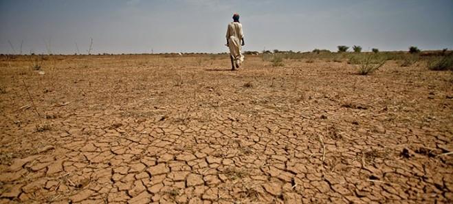 5_22_15_Guardian_Sahel_Africa_drought_720_416_s_c1_c_c-e1455793091840-659x297