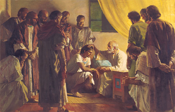 Giacobbe-benedice-i-suoi-figli-579-copia