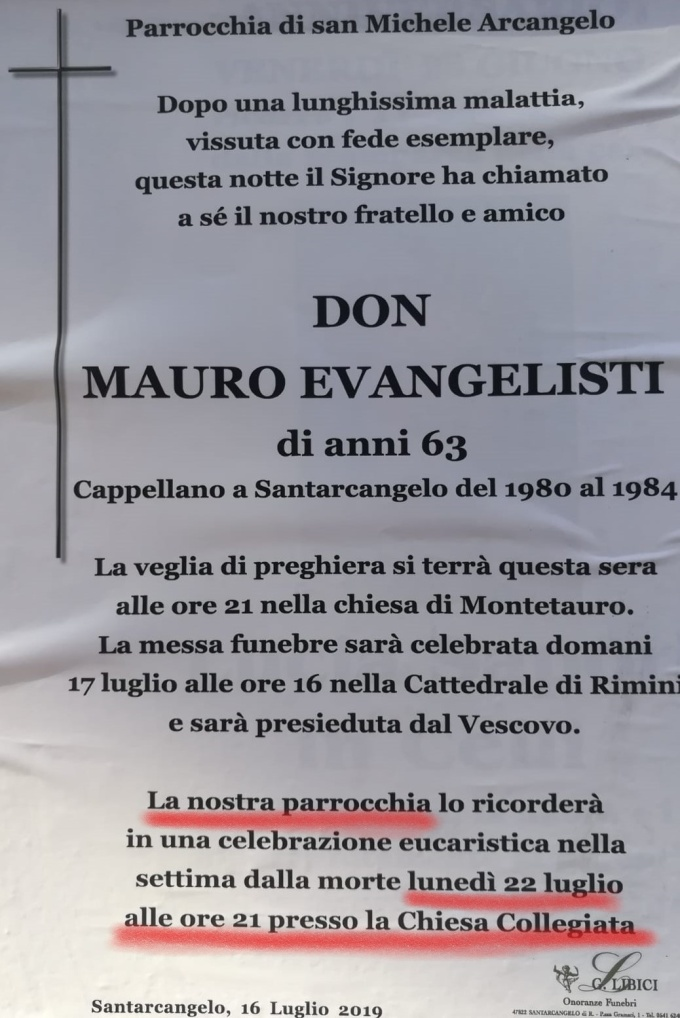 mauro manifesto (2)_LI