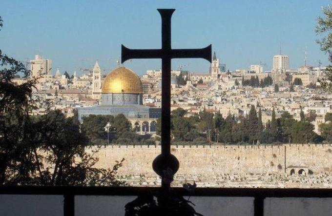 imporre-gerusalemme-come-capitale-e-il-modo-piu-sicuro-per-sabotare-la-pace_articleimage.jpg