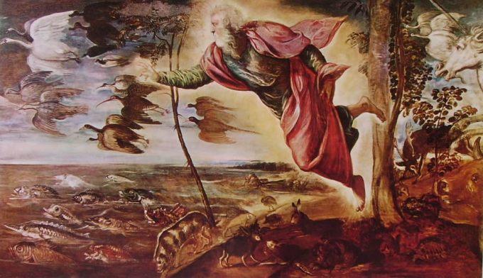07-Tintoretto-la-creazione-degli-animali