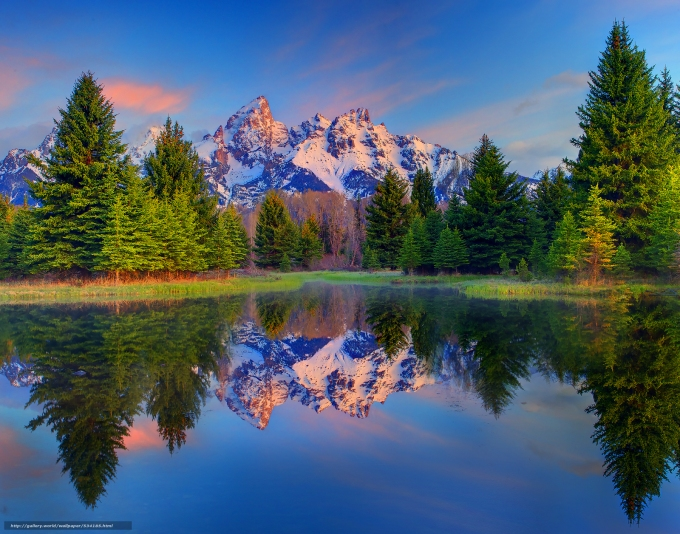 534185_mirrored-reflections-of-the-grand-tetons_3000x2357_www.Gde-Fon.com