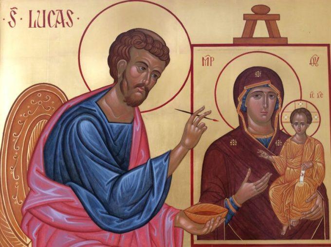Iconografia-San-Luca-800x598
