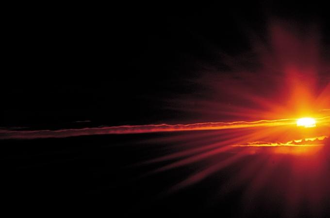 Tenebre-luce