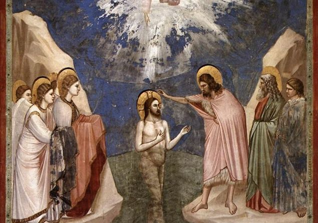 969px-giotto_di_bondone_-_no_23_scenes_from_the_life_of_christ_-_7_baptism_of_christ_-_wga09201_2041047.jpg