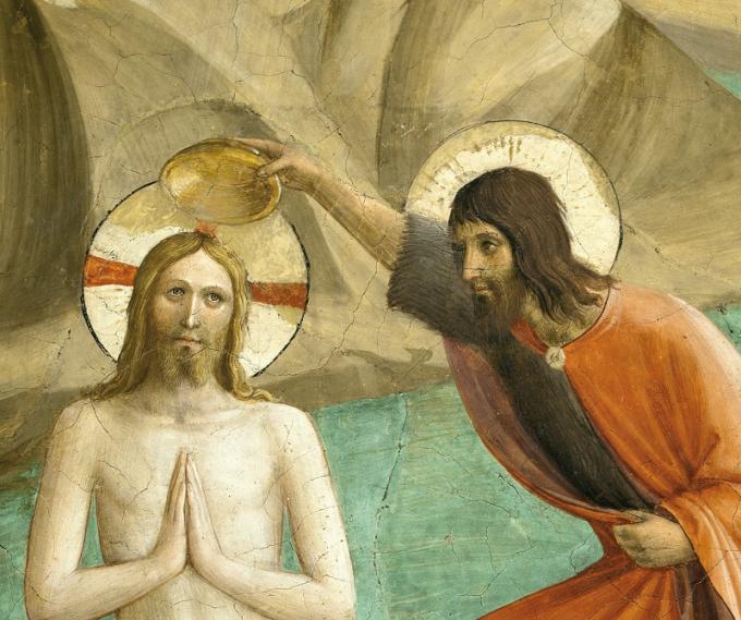 Il-Battesimo-di-Gesù