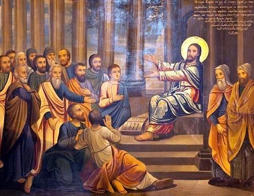 08-07-2018-1389-gesu-predica-nella-sinagoga-sinagoga-di-nazareth-israele