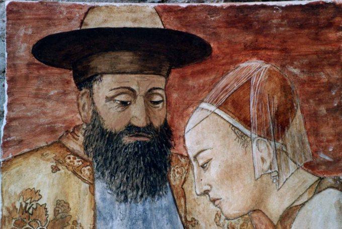 da-Piero-D.F-SALOMONEe-r.naDiSABA-part.daPieroDellaFrancesca-fresco-75x50