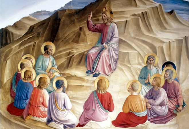 sermon_on_the_mount_by_fra_angelico1