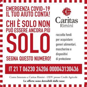 Caritas-Covid-19-300x300