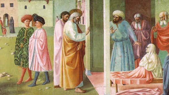 Cappella_brancacci__resurrezione_di_Tabita-Masolino-587x330